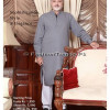 Nabeel & Aqeel Men Kurta Shalwar Collection 2013