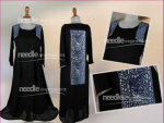 Needle Impression Casual Wear 2013 New Arrivals