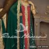 Rizwan Moazzam Formal Wear Dresses 2013 for Women