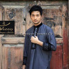 Sheen by Shayan-e-Hussain Men Eid Collection 2013
