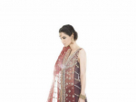Sobia Nazir Women Formal and Bridal Wear Collections 2013