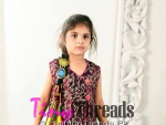 Tiny Threads Kids Eid Collection 2013