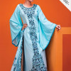 Midsummer Collection 2013 for Women by Alkaram
