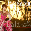 Lala Blossom Women Collection 2013 Volume 1