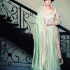 Ayesha Somaya Bridal and Formal Wear Collection 2013