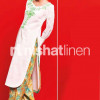 Nishat Linen Neon Women Collection 2013