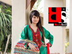 Beela seef Midsummer Women Collection 2013 S