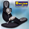 Borjan Shoes Bakra Eid Handbags, Sandals Collection 2013 for Fall