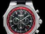 Breitling Bentley Watch Price in Pakistan