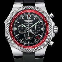 Breitling Bentley Watch Price in Pakistan