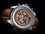 Breitling Fully Automatic Watch Price in Pakistan