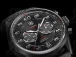Carrera Model Watch Price in Pakistan