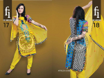 Casual Wear dresses 2013 for Women by Puri Textiles