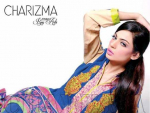 Charizma Fall Winter Collection 2013 for Women
