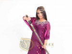 Dhaagay Fall Collection 2013 for Women