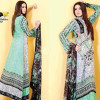 Eiza by UA Textile Midsummer Collection 2013 for Women
