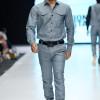 Imran Rajput Summer Menswear Collection 2013