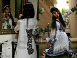 Fatima Tahir Midsummer Women Collection 2013