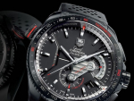 Heuer Tag Grand Carrera Calibre Watch Price