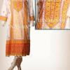 Offering formal dresses for Women Hina Khan