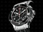 Hublot Big Bang Ceramic Watch Price