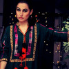 Jalebi New Casual Wear Collection 2013 for Women