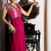Jeuni Couture Formal Wear Collection 2013 for Girls