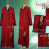 New Casual Wear Dresses 2013 for Women from Needle Impression