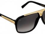 Luis Vuitton Millionare Sunglasses Price