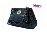 Metro Versatile Handbags Collection 2013-2014