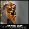 Orient Textile Midsummer Women 2013 Collection