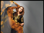 Orient Textile Midsummer Women 2013 Collection