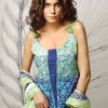 Orient Textiles midsummer Women 2013 Collection
