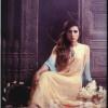 R.JAY Casual Wear Women Dresses 2013