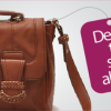Platinum Brown Handbags Design Color Collection Price