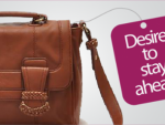 Platinum Brown Handbags Design Color Collection Price