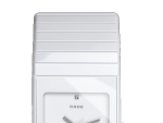 Rado Ceramica Exclusive Price in Pakistan