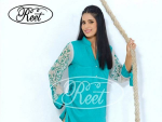 Reet Casual Wear Women Collection 2013