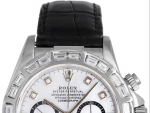 Rolex Cosmograph Diamond Daytona Watch limited Edition Price in Pakistan