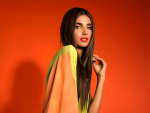 Sana Salman Rafi Women Pre-Fall Collection 2013