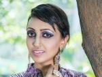 Satrangi By Saqib Bakra Eid Fall Dresses Collection 2013