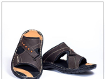 Sputnik Footwear Men 2013 Collection