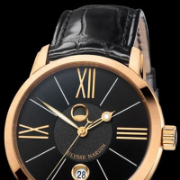 Price of Ulysse Nardin Classico Sun Phase Watch in Pakistan