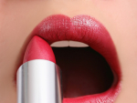 Lipstick Shades Fashion Loving Women