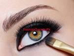 How To Do Smokey Eyes