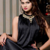 Anum and Hina Eid-ul-Azha collection 2013 for Girls