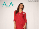 Aqua by Zainab Chottani Eid ul Azha Collection 2013