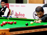 Snooker World Championship winner team 2013 Pakistan