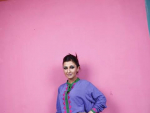 Barira Winter Collection 2013 for Women
