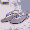 Borjan Shoes Slipper Collection 2013 for Women